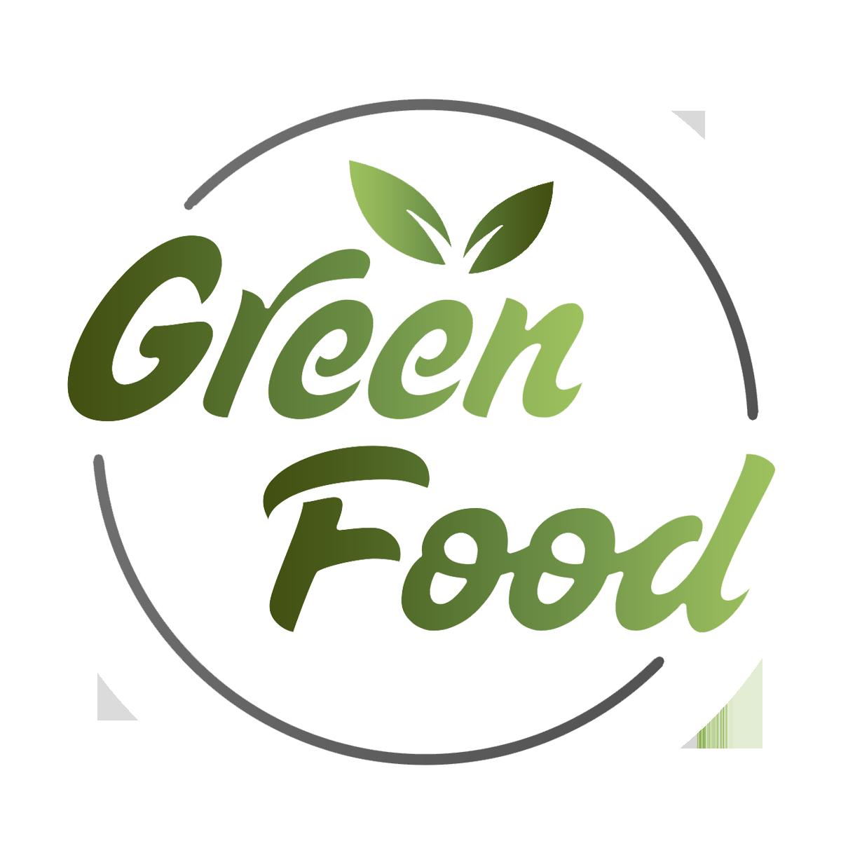 GreenFood Albania